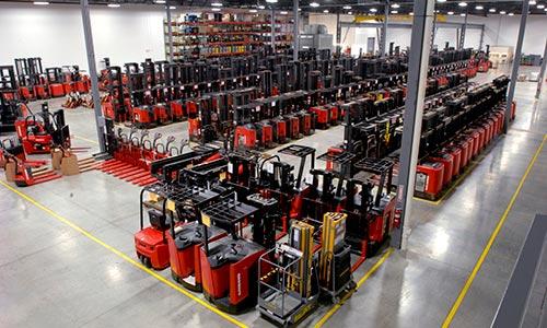 Used forklift, used pallet jack, pallet jacks for sale, Forklift Rentals