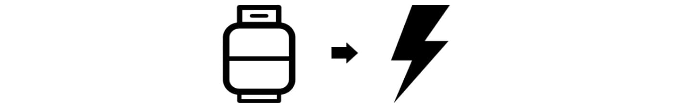 ic vs electric